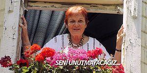 17 Ağustos 1999'da Felaketi Yaşamış Bir Gençten Türkan Saylan Hakkında Çarpıcı Bir Hikaye