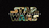 Yeni Star Wars İçin Yeni Poster