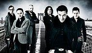 Rammstein Yeni Filmini Duyurdu