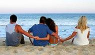 Hepimizi Mutsuz Eden Klasik İlişkiler Yerine Açık İlişkiyi Tercih Etmemiz İçin 13 Sebep