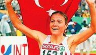 Milli Sporumuz Doping: Yakın Tarihte Doping Yaptığı Ortaya Çıkan 14 Türk Sporcu