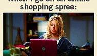 Online Alışverişi daha kolay hale getirmenin 2 yolu