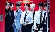 Billboard BTS'in Performans Videosunu Haber Yaptı