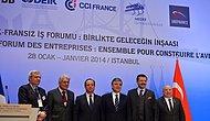 Fas ile Fransa Arasındaki Güvenlik İşbirliği