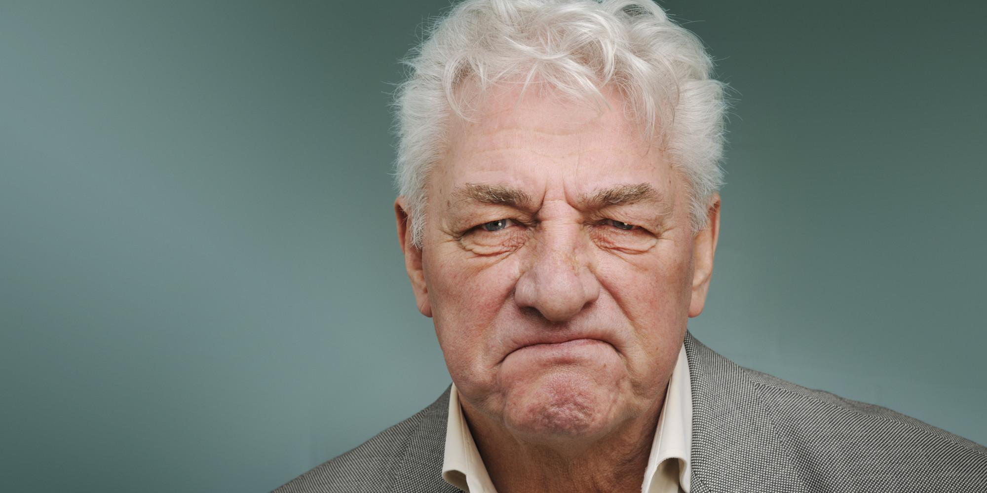 Old Man Fuck Tube plus Old Man Brunette Double Penetration xhamster porn
