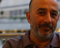Para Politikasında 'Sisli Sadeleştirme'   Uğur Gürses   Hürriyet
