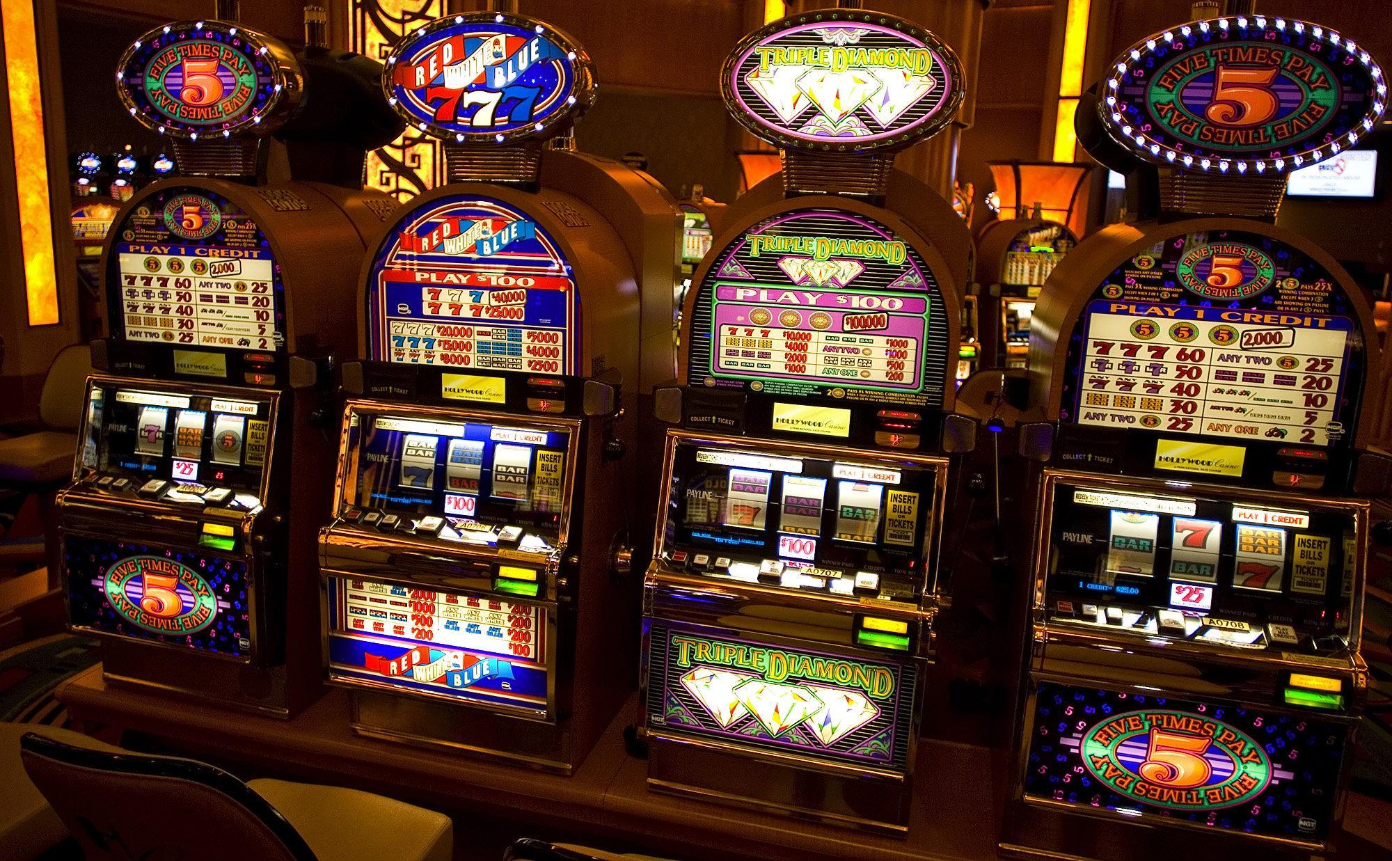 Slo casino mgm casino resort