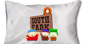 Sadece South Park Sevenlerin Çok İyi Bildiği 10 Sahne