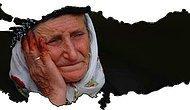 Onlar Birer Sayı Değil, İnsan! Türkiye Gencecik Şehitlerine Ağlıyor