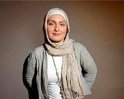 Neden Buzdolabında-2   Nihal Bengisu Karaca   HaberTürk
