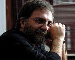 Kürt SiyasiHareketi Olarak Şu 3 Şeye Karar Vermemiz Lazım | Ahmet Hakan | Hürriyet