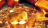 Altın Alırken Nelere Dikkat Etmeli?