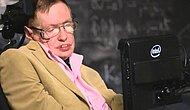 Stephen Hawking'in Yazılımını Artık Herkes Kullanabilecek