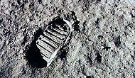 Akılları Karıştıran Soru: Neil Armstrong Ay'a Ayak Bastı mı Yoksa Her Şey Kurmaca mı?