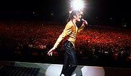 57. Doğum Gününde Michael Jackson'ın Gerçek Bir Efsane Olduğunun 25 Kanıtı