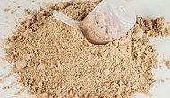 Protein Tozu Kullanmadan Vücut Yapmak Mümkün Mü?