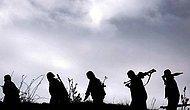 20 Memur PKK'nın Elinde