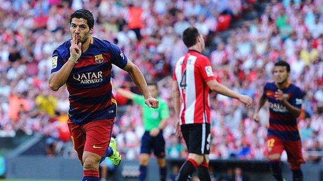 İspanya'da Madrid kayıpla başladı
