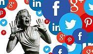 Mehveş Evin'den Sosyal Medyada Tacizci ve Saldırganlara Karşı 24 Adımda Korunma Rehberi