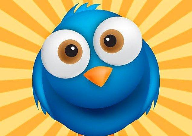 "Twitter'da ""Yarbay Alevi TT oldu, peki bu kimin işi?"