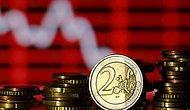 Euro Rekorda, Dolar Yine Ateşlendi