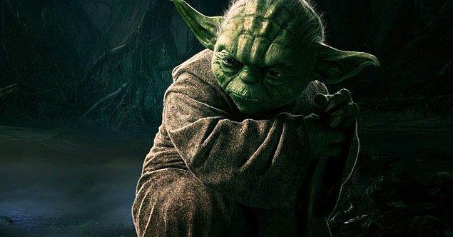 8. Diyanet'ten Hababam Sınıfı ve Star Wars Eleştirisi