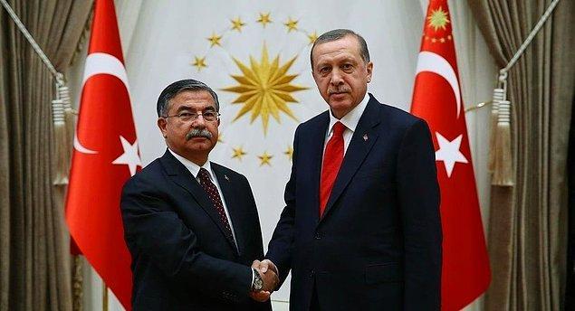 2. Türkiye Erken Seçime Gidiyor