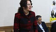 Edremit Belediye Başkanı Çetin tutuklandı
