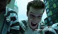Gotham'ın 2. Sezonundan İlk Fragman Yayınlandı