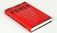 Dünyaca Ünlü Şirketlerin CEO'larının Şiddetle Önerdiği 25 Kitap