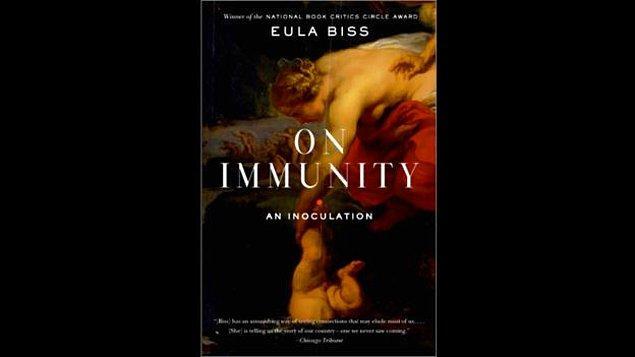 6. 'ON IMMUNITY'