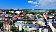 """Davulun Sesi Kuzey'den Hoş Gelir: 17 Maddeyle """"Neden Finlandiya'da Yaşamamalıyım"""""""
