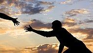Sakızın Yardımınıza Yetiştiği 11 Durum