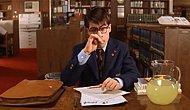 İngiltere'ye Okumak İçin Gideceklerin Aklından Mutlaka Geçen 12 Şey