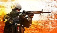 Counter Strike: Global Offensive Nasıl Pro Olurum?