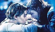 Batışının Yıldönümünde: Titanic Hakkında Muhtemelen Duymadığınız İlginç Bilgiler
