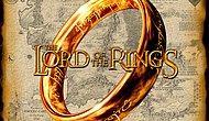 Efsane Seri Yüzüklerin Efendisi'nin En İyi Soundtrackları