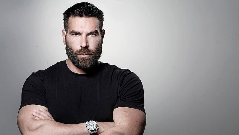Image result for Dan Brandon Bilzerian in briefs