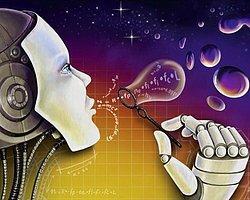 Beynini Eşelemeyi Sevenlere: Evrendeki Zeki Medeniyetlerin Sayısını Veren Drake Denklemi
