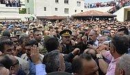 Times: 'Türk Ordusu Erdoğan'ı Eleştirdi'