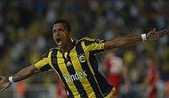 Fenerbahçe Geç Açılıyor