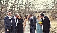 Tek Başınıza Katılmak Zorunda Kaldığınız Bir Düğünde 11 Maddede Hayatta Kalma Rehberi
