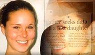 Hikayesiyle Tüyleri Diken Diken Edip Bir Süre Daha O Şekilde Tutacak Kayıp Kadın