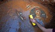 2015 Ağustos Ayının En İlginç 10 Arkeoloji Haberi