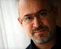 Medyayı Ham Yapmak İstiyorlar | Orhan Kemal Cengiz | Bugün