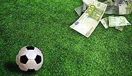 En Pahalı 3 Transfer Arap Sermayeli