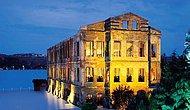 İstanbul'un Neden Dünyanın En Güzel Şehirlerinden Biri Olduğunun Kanıtı 23 Muhteşem Yalı