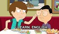 İngilizce Öğrenmek İçin Bahane Kalmadı; Engoo Siz Neredeyseniz Orada İngilizce Öğretiyor!
