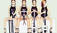 Müzik Grubu Wonder Girls'ü Sevmeniz İçin 17 Sebep