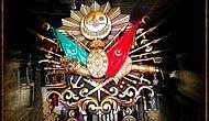 Osmanlı Ünvanları
